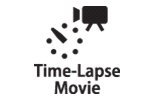 Time-Lapse Movie